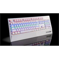 Bàn phím - Keyboard Ajazz Blade