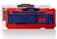 Bàn phím - Keyboard Ajazz AK17