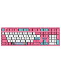 Bàn phím - Keyboard Akko 3108 v2 One Piece - Chopper