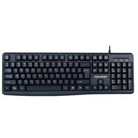 Bàn phím - Keyboard Assassins AK101