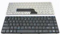 Bàn phím - Keyboard Asus K40J