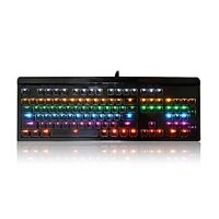 Bàn phím - Keyboard Bosston MK921