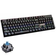 Bàn phím - Keyboard Bosston 917