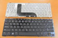 Bàn phím - Keyboard Dell Inspiron 14Z-5423