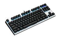 Bàn phím - Keyboard E-DRA EK3087