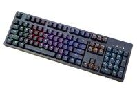 Bàn phím - Keyboard E-Dra EK3104 Huano