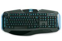 Bàn phím - Keyboard Eblue Cobra EKM708 USB
