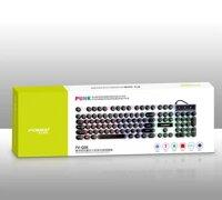 Bàn phím - Keyboard Forev Q3S