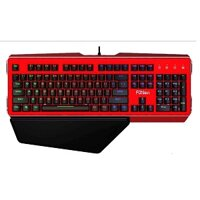Bàn phím - Keyboard Fuhlen Arbiter
