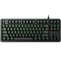 Bàn phím - Keyboard Fuhlen G87S
