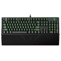 Bàn phím - Keyboard Fuhlen G900S