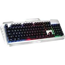 Nơi bán Bàn phím - Keyboard gaming giả cơ Newmen GM619 giá rẻ nhất tháng 05/2021