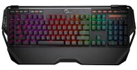 Bàn phím - Keyboard Gskill Ripjaws KM780R RGB Mechanical