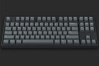 Bàn phím - Keyboard IKBC KD87