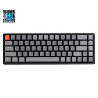 Bàn phím - Keyboard Keychron K6 RGB