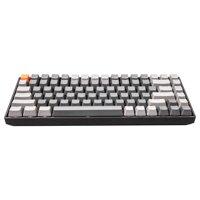 Bàn phím - Keyboard Keychron K2 Nhựa