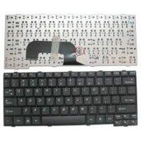Bàn phím - Keyboard laptop Lenovo S12