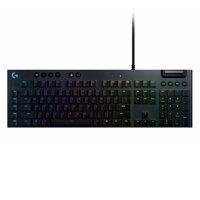 Bàn phím - Keyboard Logitech G813