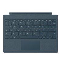 Bàn phím - Keyboard Microsoft  FFP0021