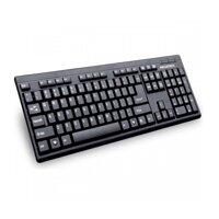 Bàn phím - Keyboard Newmen E335