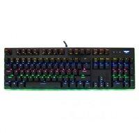 Bàn phím - Keyboard Newmen GM550