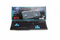Bàn phím - Keyboard Nimbus G15