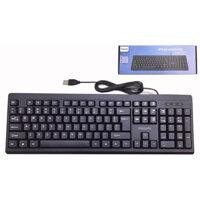 Bàn phím - Keyboard Philips SPK6224
