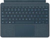 Bàn phím - Keyboard Surface Go Alcantara