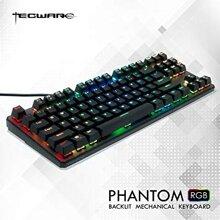 Bàn phím - Keyboard Tecware Phantom