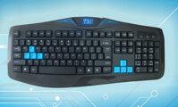 Bàn phím - Keyboard Vision X6