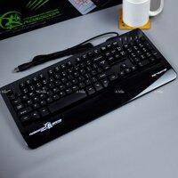 Bàn phím - Keyboard Zerodate X12