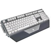 Bàn phím - Keyboard Zidli ZK7