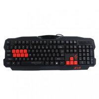 Bàn phím - Keyboard Zidli ZK100