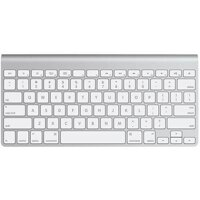 Bàn phím không dây Apple MLA22