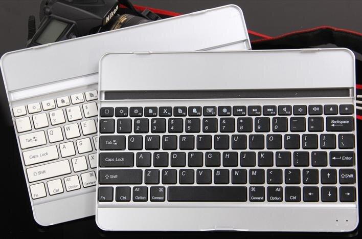 Bàn phím không dây Bluetooth cho Ipad Air/ Ipad5