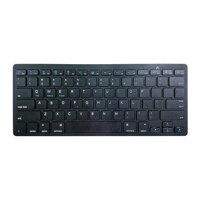 Bàn phím không dây cho IPad BK3001