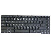 Bàn phím laptop Acer 5570/ 3680/ 3620