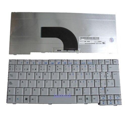 Bàn phím laptop Acer 6231, 6232, 6292, 6392