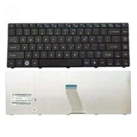 Bàn phím laptop Acer EMachines D720