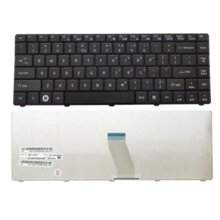 Bàn phím laptop Acer Emachines D525 D725 D520 D720 D730 4732 320g