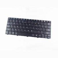 Bàn phím laptop Acer One D255