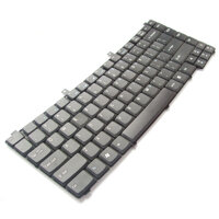 Bàn phím laptop Acer Travelmate 2300