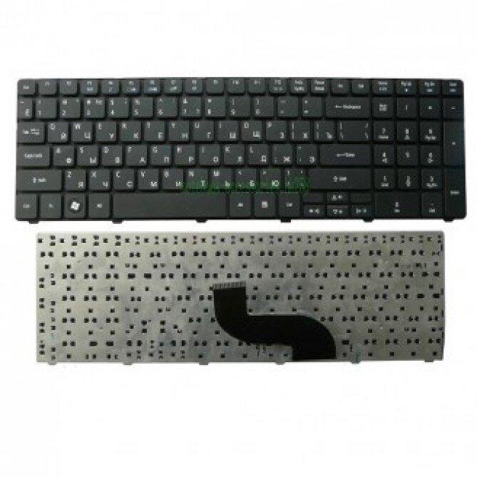 Bàn phím laptop Acer 5732T/5734Z/gateway R408