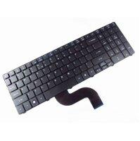 Bàn phím laptop Acer 5738/5810