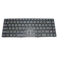 Bàn phím laptop Asus A42/K42