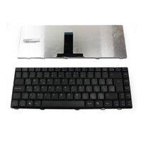Bàn phím laptop Asus F80/X82