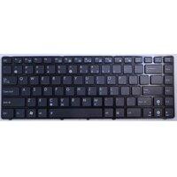 Bàn phím laptop Asus K40/X8