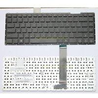 Bàn phím laptop Asus X401/X402