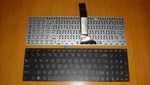 Bàn phím Laptop Asus X501-X501A-X501U