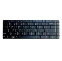 Bàn phím laptop Asus 1015/1018